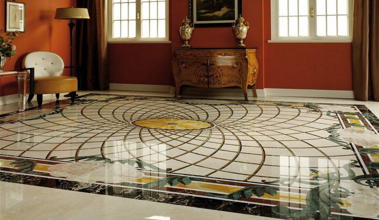 Epoxy Flooring00