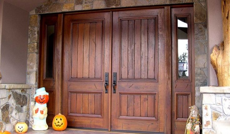 Exquisite Exterior Doors0