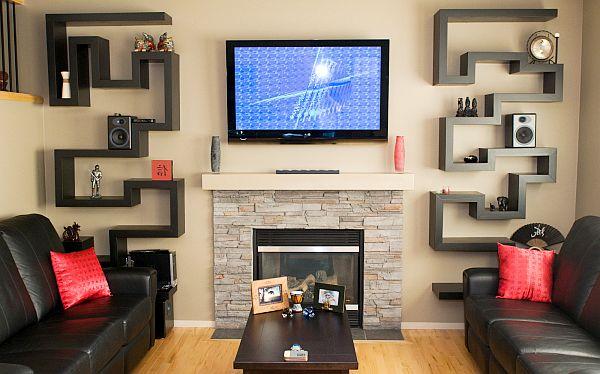 Home Renovations0
