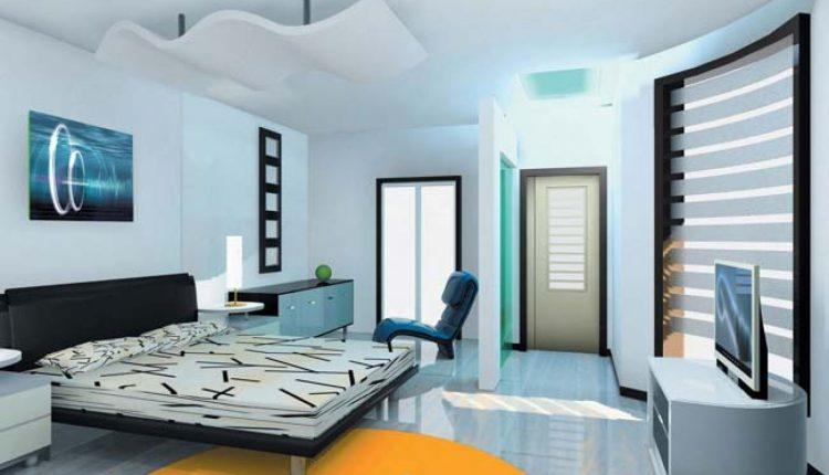 Lovable simple house design inside bedroom plus interior design bedroom ideas for home designs