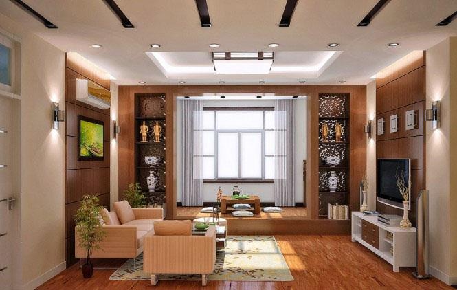 Interior Designer for Your Home