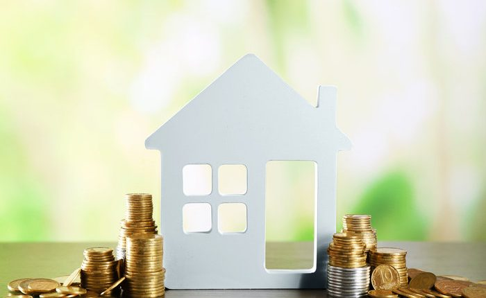Simple Property Investment0