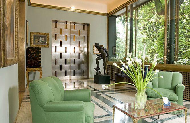 Green Furniture Buying0