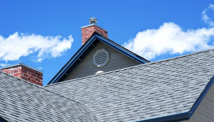 Your Roofing Woes0