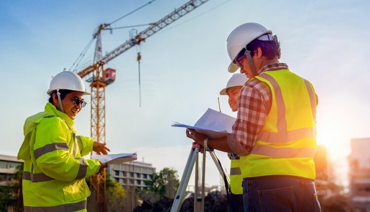 Risks in Civil Construction and How to Avoid Them