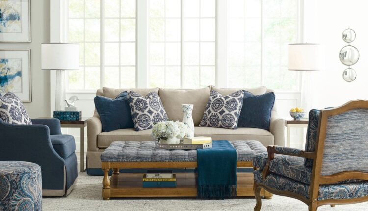 Furniture for Your Living Room