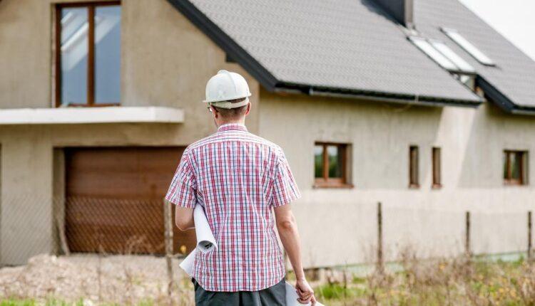 Hiring Remodel Contractors