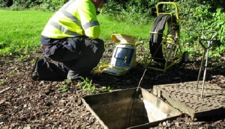 Maintaining The Health of Your Drainage Made Easy