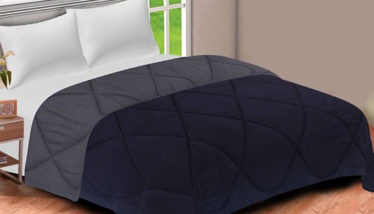 comforter (1)