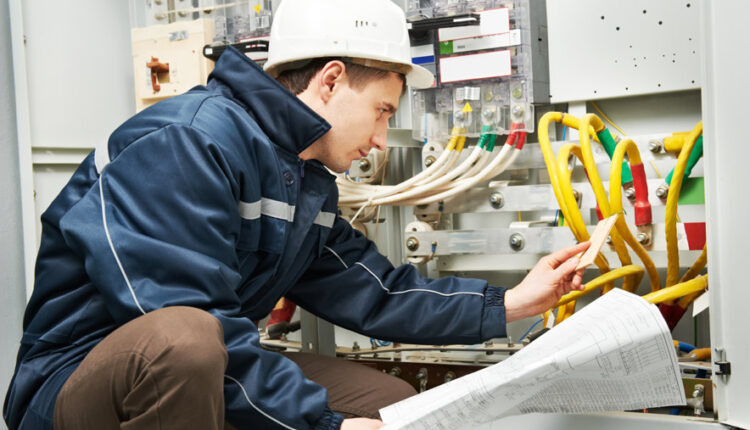 Electrical Forensic Engineering Services