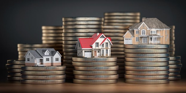 Property Investments