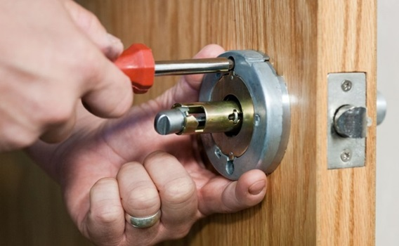 best locksmith 1