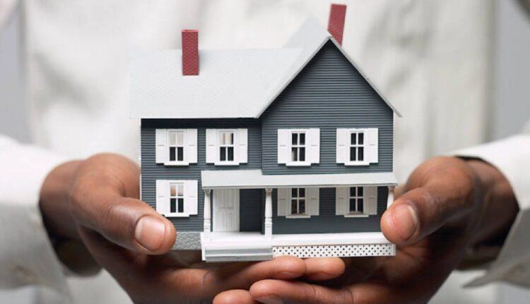 Property Management 7