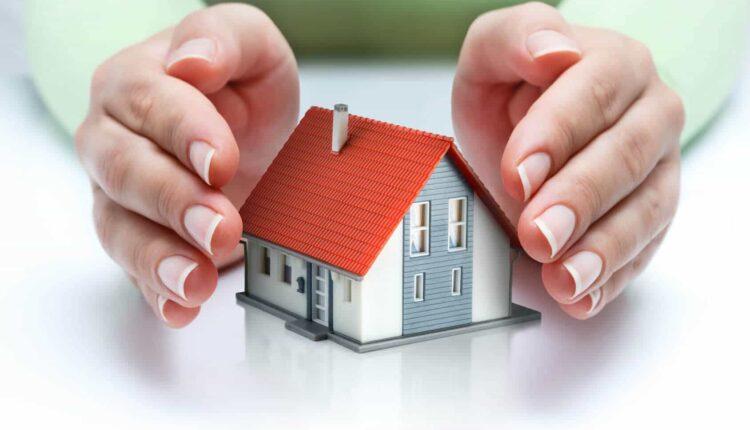 Home Insurance0