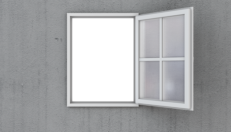 Windows for Your Home
