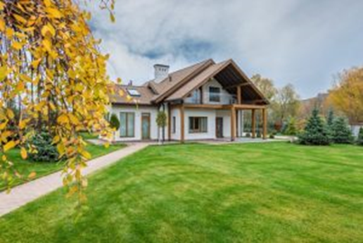 popular home styles in Canada