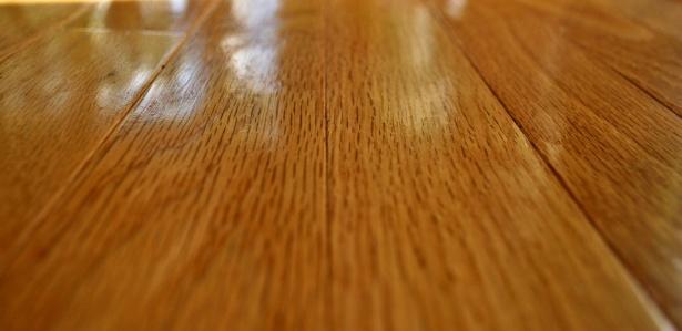 Hardwood Floors01