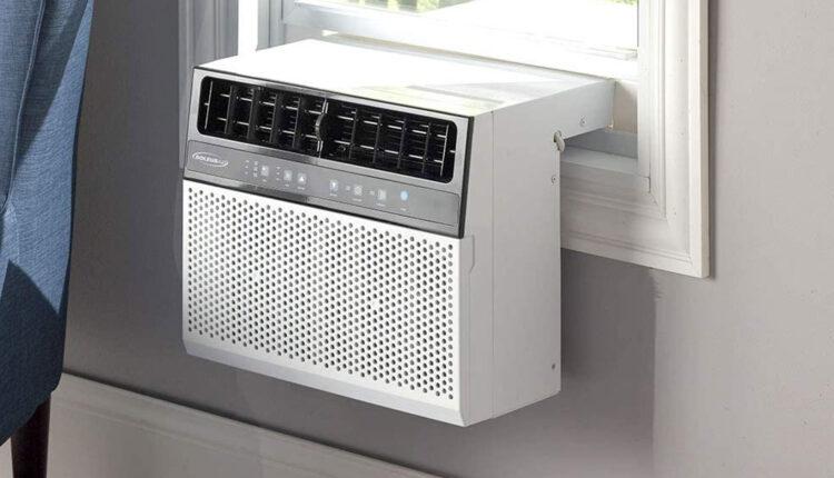 air conditioner1