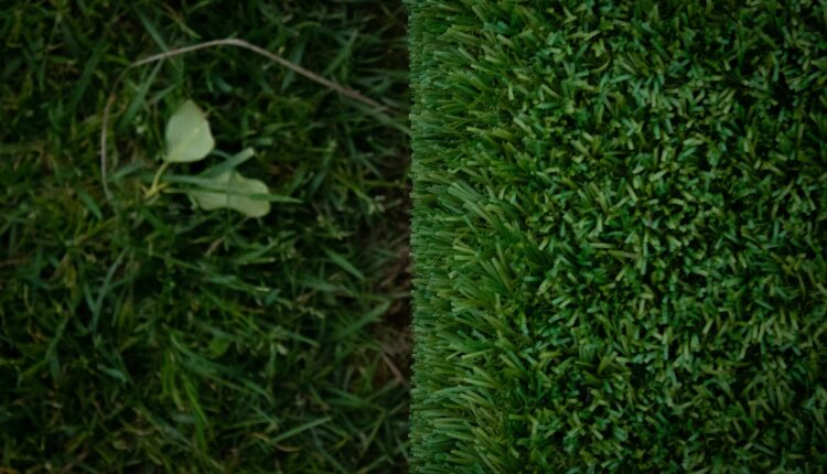 little known facts about artificial grass