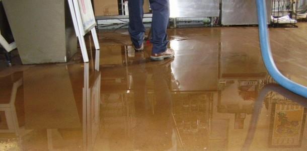water damage001
