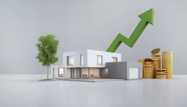 Modern Home Is Worth the Investment